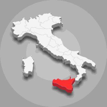 sprechi regione sicilia
