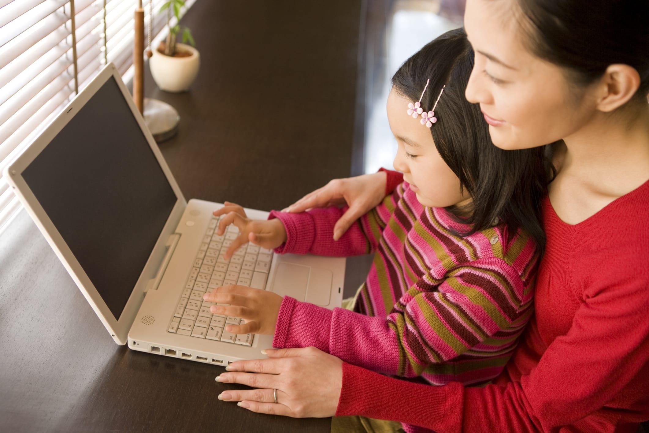 Regole per utilizzare facebook per bambini e ragazzi