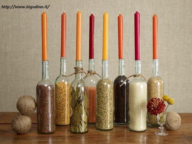 13-idee-dal-mondo-per-riciclare-creativamente-le-bottiglie-di-vetro-di-vino-o-birra (1)