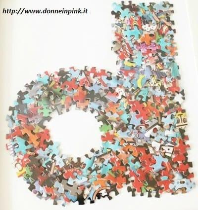 riciclo-creativo-tessere-puzzle-gioielli-cornici (5)