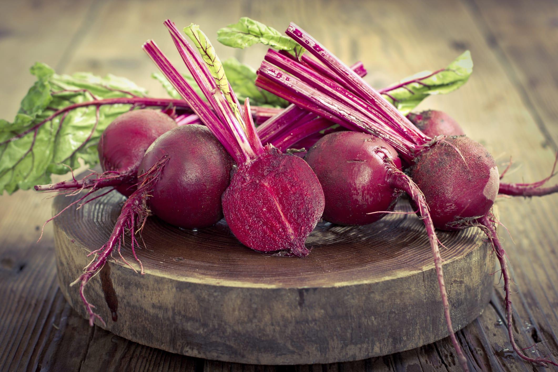 Rimedi naturali anemia: come combatterla con l'alimentazione