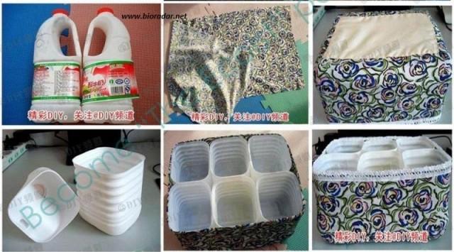 come-realizzare-kit-cucito-riciclo-creativo (1)