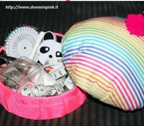 come-realizzare-kit-cucito-riciclo-creativo (2)