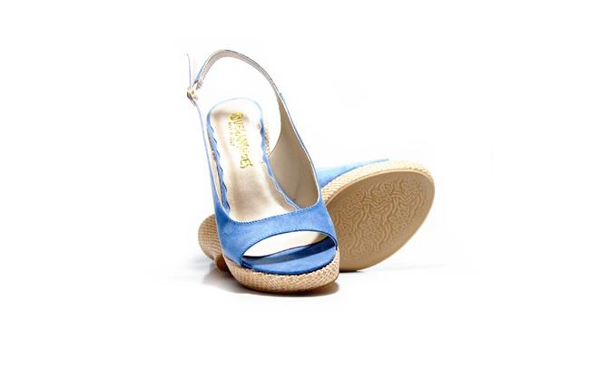 Dove comprare le scarpe vegan - Non sprecare e7e9cd0e017