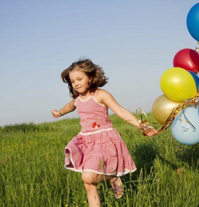 Ambiente, eco-giochi, rispetto per il verde: come divertire i bambini con la sostenibilità