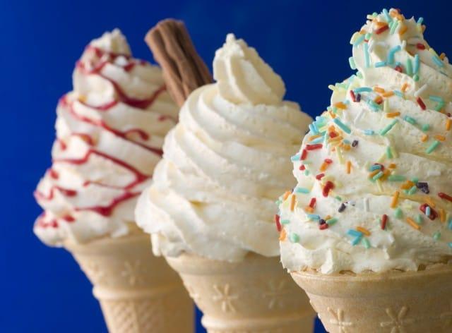 Tutti i consigli per riconoscere un buon gelato artigianale