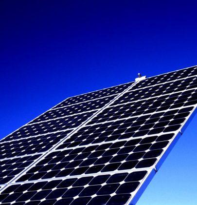 Energia solare: in Marocco l'impianto più grande del mondo