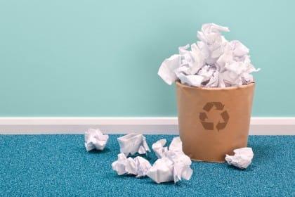 Tutti i consigli utili su come risparmiare energia in ufficio e ridurre gli sprechi