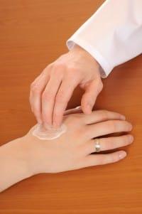 rimedi naturali per curare le cicatrici
