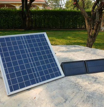 Fotovoltaico da balcone, come si realizza il mini impianto. Deve essere bi-direzionale per evitare sprechi in bolletta (foto)