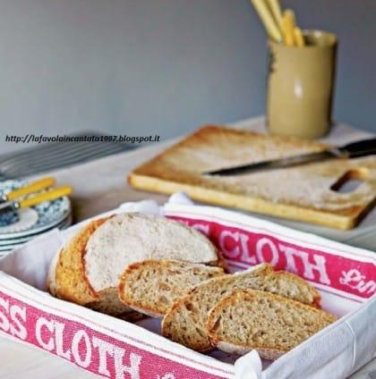 come-riciclare-gli-strofinacci-da-cucina (4)