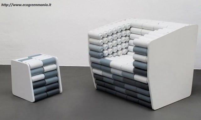 riciclo-creativo-bombolette-spray (4)