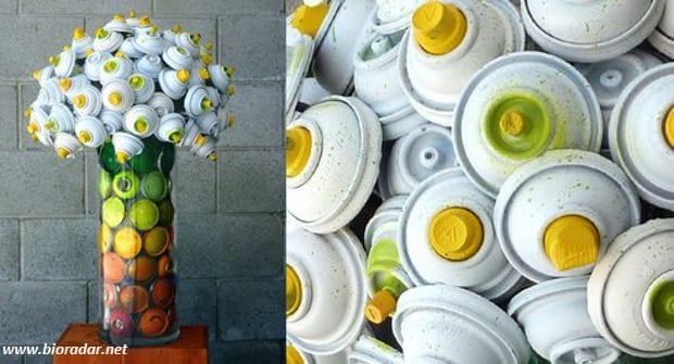riciclo-creativo-bombolette-spray (6)