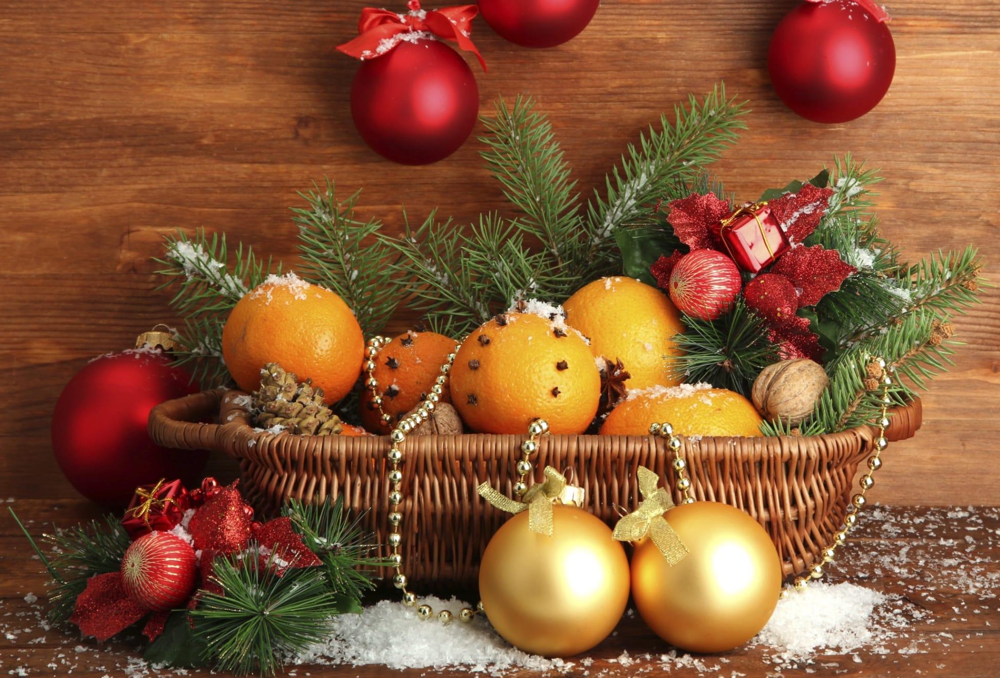 Decorazioni Natalizie Low Cost decorazioni fai da te per albero di natale | foto - non sprecare