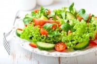 Il Vegan in cucina: il ricettario