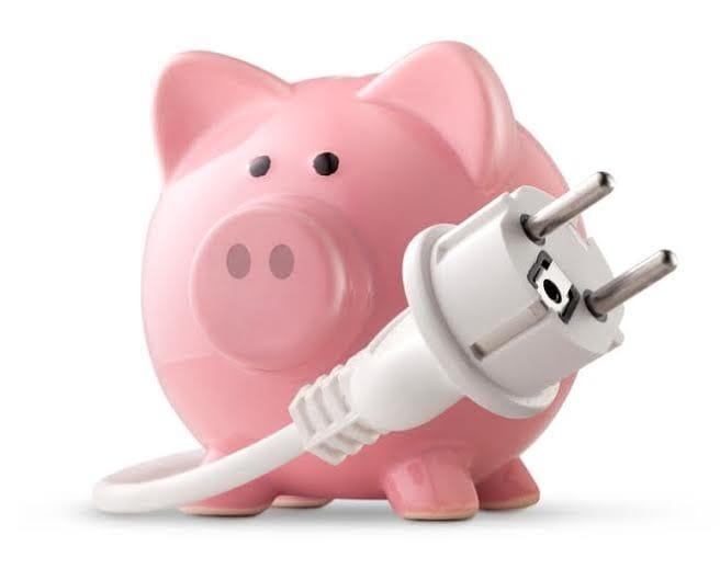 Come scegliere la tariffa energia più adatta alle proprie esigenze e risparmiare