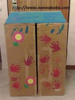 come-fare-una-casetta-di-cartone-per-bambini (10)
