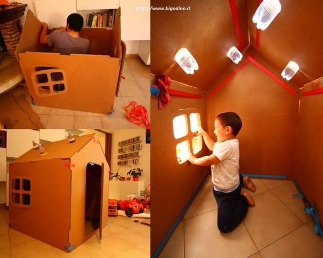 come-fare-una-casetta-di-cartone-per-bambini (2)