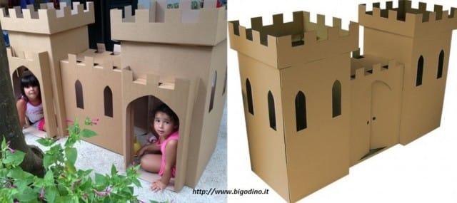 come-fare-una-casetta-di-cartone-per-bambini (3)
