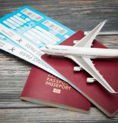 Ottenere il rimborso di un biglietto aereo che non si può utilizzare: ecco come