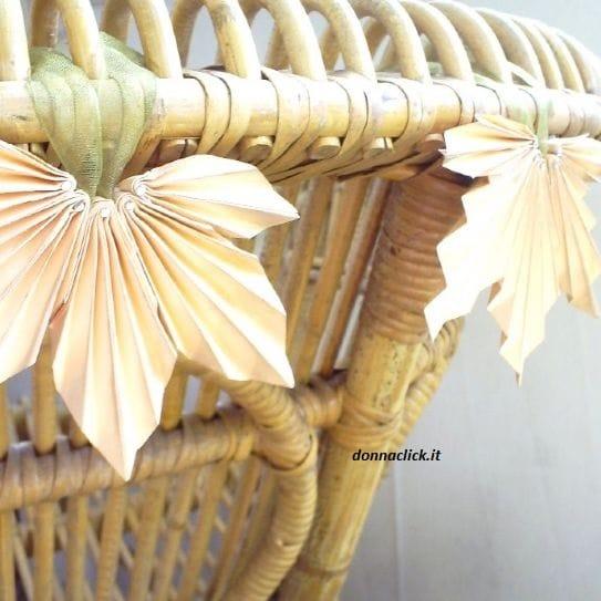 riutilizzare-i-tovaglioli-di-carta-detersivi-naturali (8)