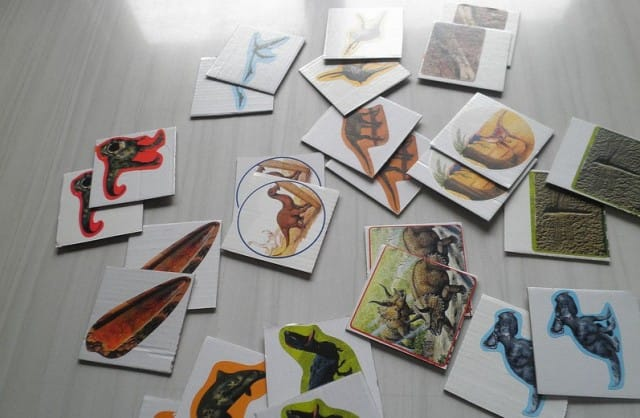 album-delle-figurine (4)