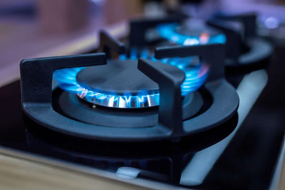 convenienza mercato libero gas e luce