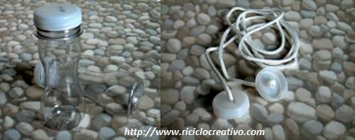 corda-per-saltare-fai-da-te-riciclo-creativo (2)