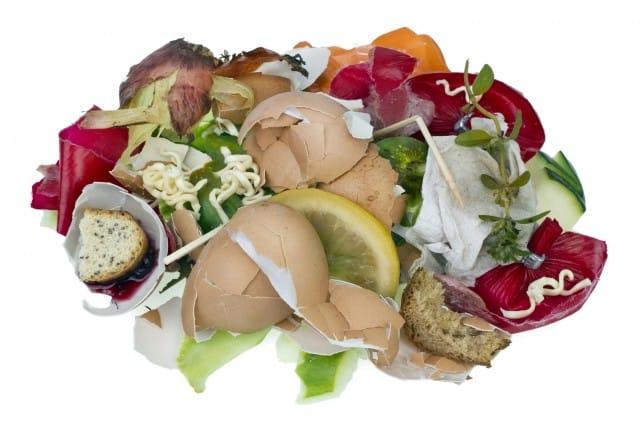 """Come ridurre gli sprechi alimentari: il progetto dell'associazione """"Un pane per tutti"""""""