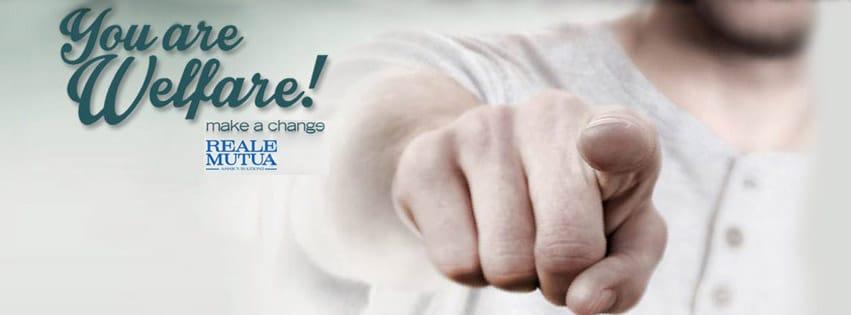 I progetti vincitori del concorso Make a Change 2014