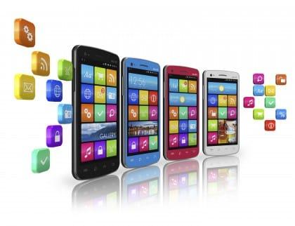 Come calcolare il consumo di traffico dati sullo smartphone per risparmiare