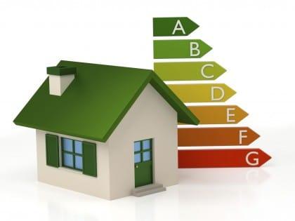 Detrazione fiscale per la riqualificazione energetica degli edifici: una guida utile