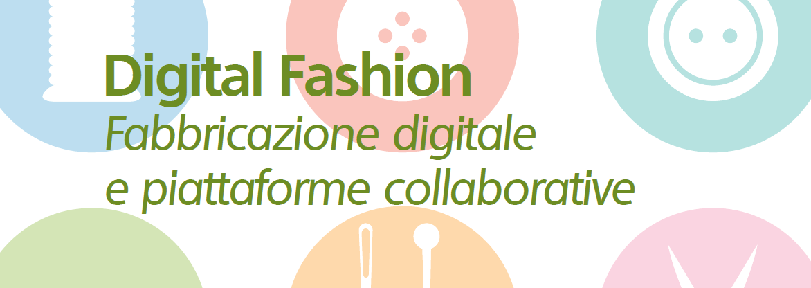 Digital Fashion: a Milano l'evento sulla moda sostenibile e digitale