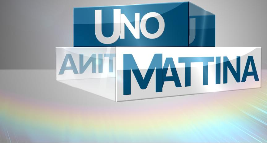 Pagamento Tasi 2014: ne parla Antonio Galdo a Uno Mattina