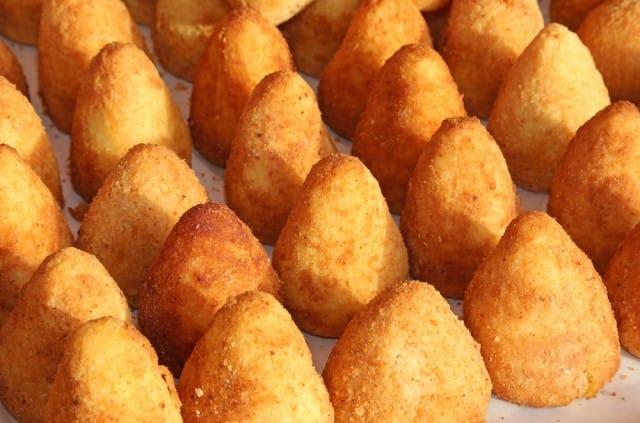 ricette-con-gli-avanzi-arancini-riso-avanzato (2)