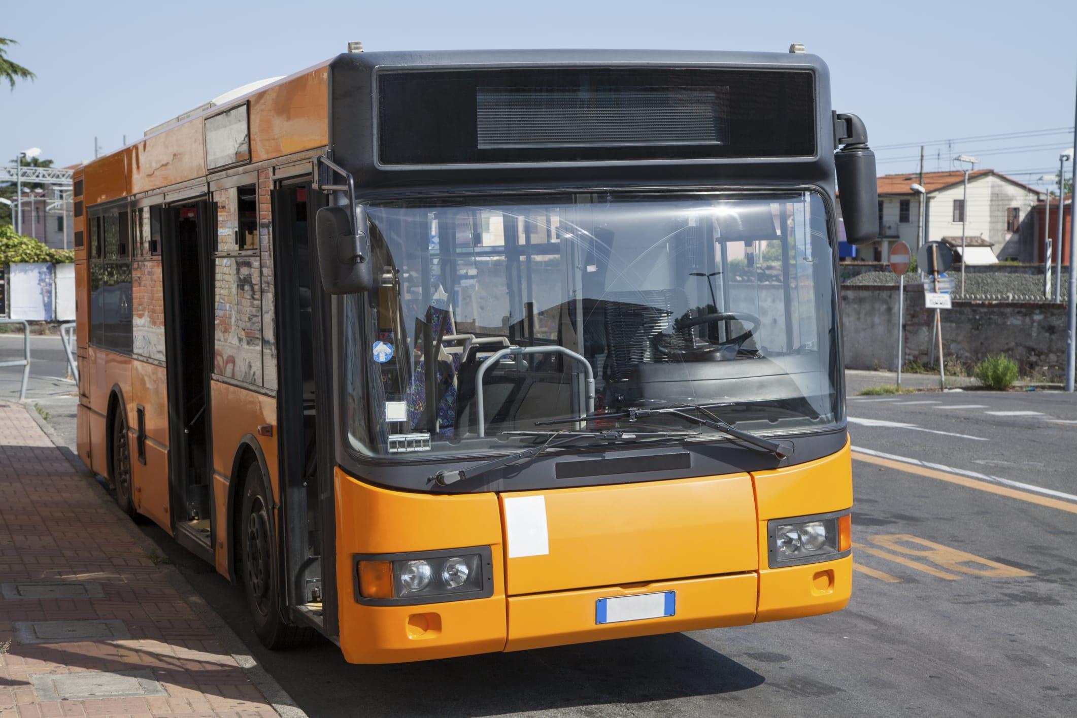 Gli sprechi e le inefficienze del sistema di trasporto pubblico napoletano