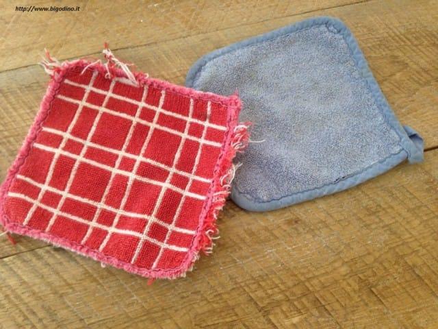 come-riciclare-vecchi-asciugamani-maniera-utile-creativa (4)