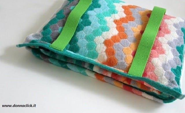 come-riciclare-vecchi-asciugamani-maniera-utile-creativa (5)