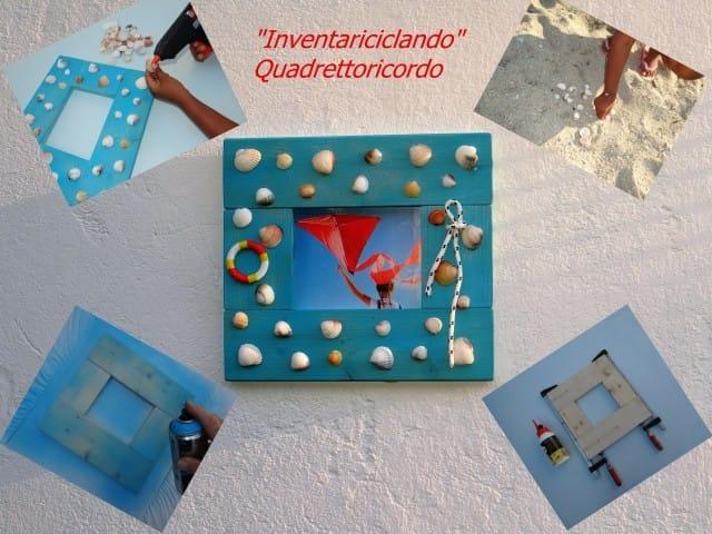 decorazioni-facili-con-le-conchiglie-dellestate (11)