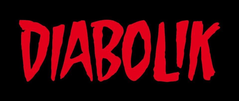 Fumetto Diabolik: verrà stampato su carta certificata Pefc