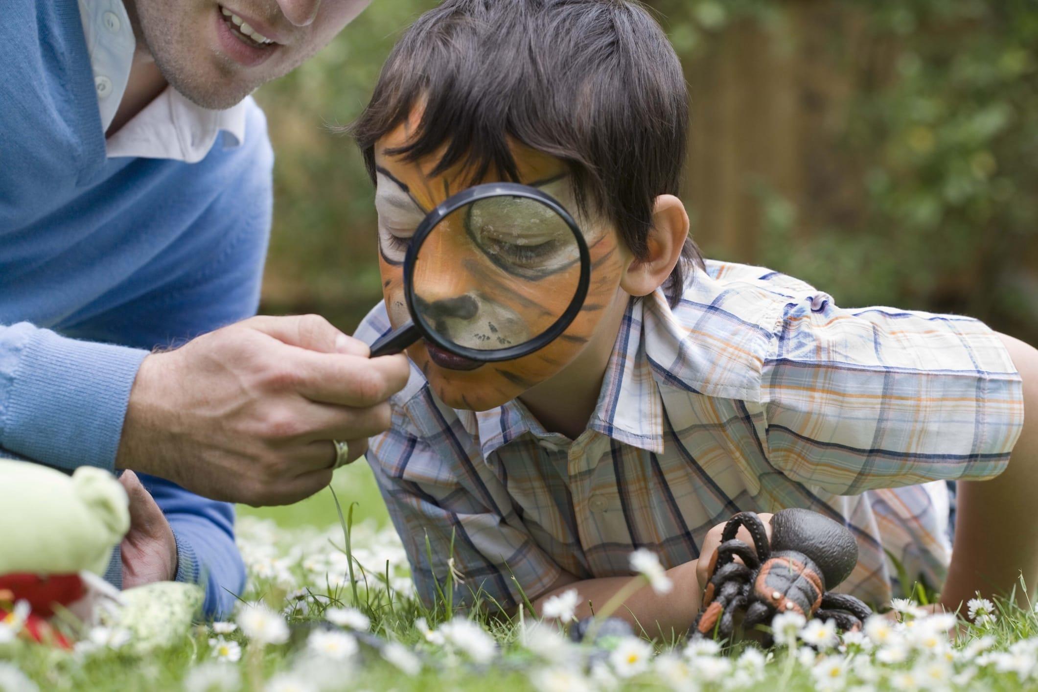 Giochi Da Fare In Giardino giochi da fare in giardino per bambini - non sprecare