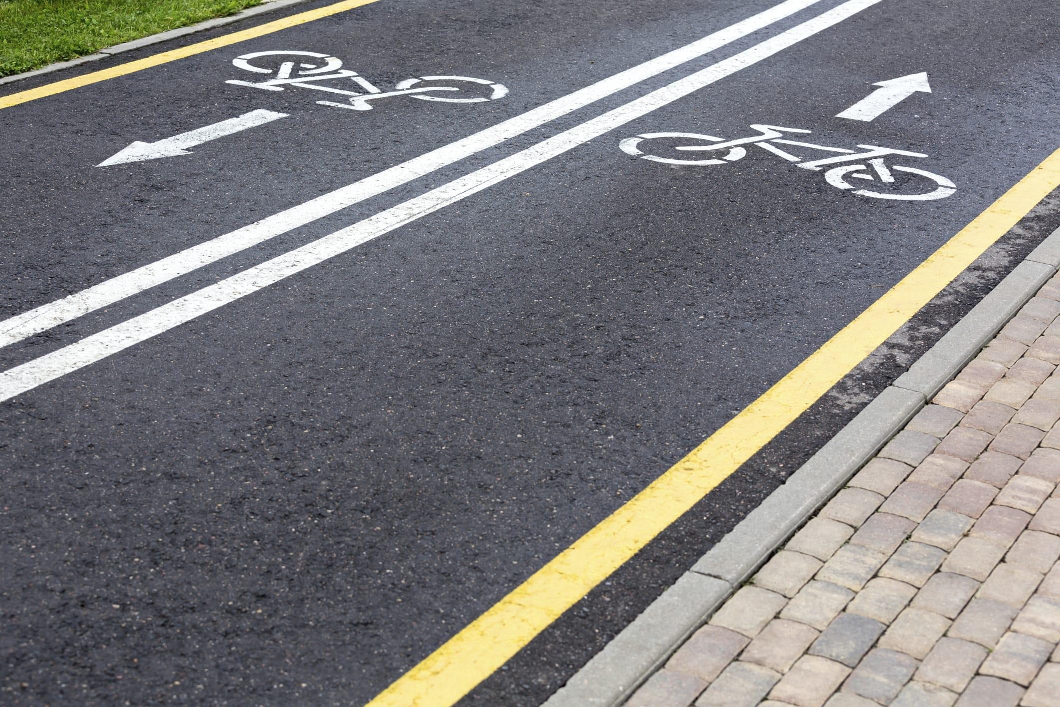 Progetto Vento: la pista ciclabile da Torino a Venezia