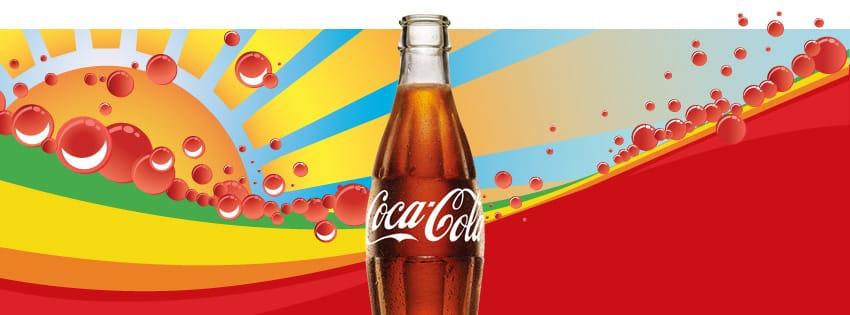 """Riciclo bottiglie di plastica Coca Cola: il progetto """"Second Life"""""""