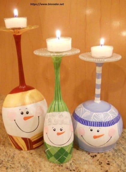 riciclo-creativo-bicchieri-vetro-lampade-fai-da-te (3)