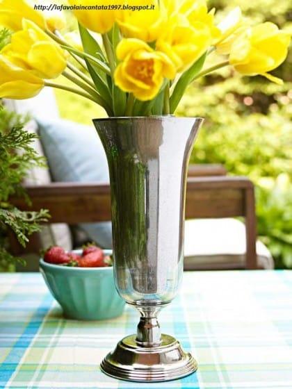 riciclo-creativo-bicchieri-vetro-lampade-fai-da-te (7)