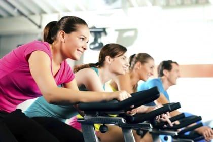 Alimentazione corretta per chi fa sport: tutti i consigli utili