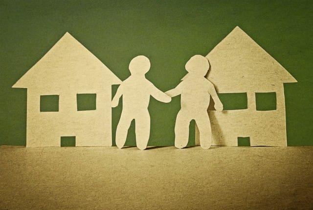 liti-condominiali-convivenza-vicini-di-casa (1)