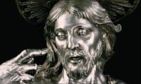 Tesoro di San Gennaro: le mostre itineranti