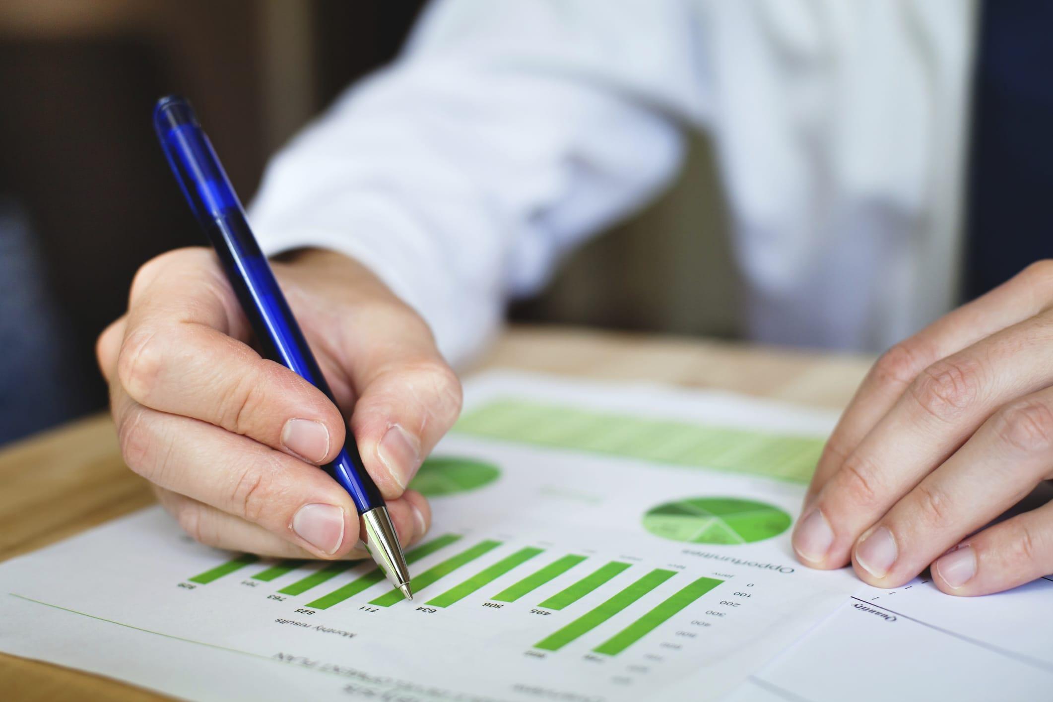 Diagnosi energetica aziendale: la start up The energy school
