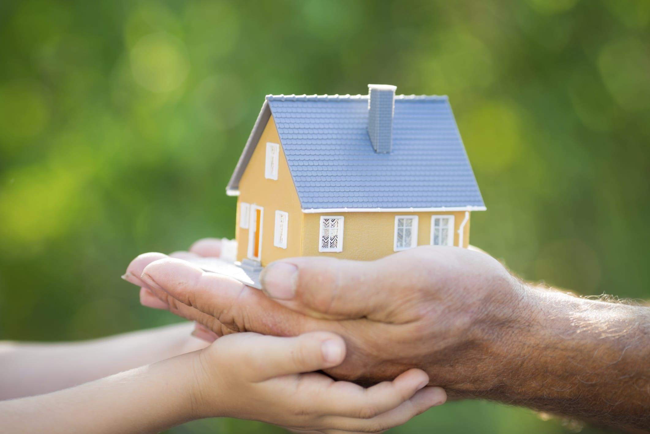 Housing sociale Bologna: il progetto per offrire una casa ai senzatetto
